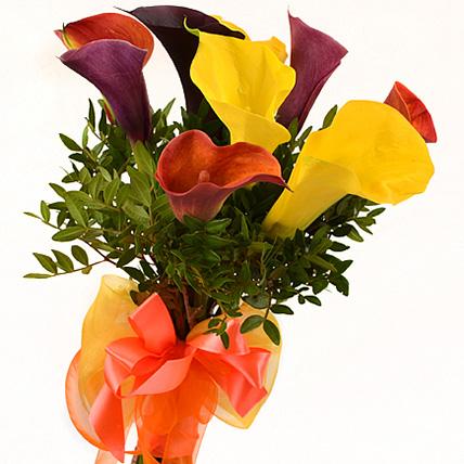 Служба доставки цветов липецкая область купить розы мелитополь