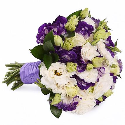 Доставка цветов москва юго-запад заказ почтой кмнатных цветов