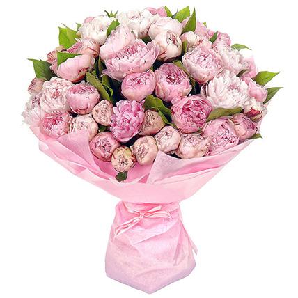 Купить розы поштучно в москве дешево