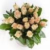 29 роз «Талея»