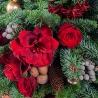 Композиция «Новогодняя сказка»