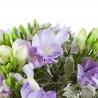 Букет «Весенний бал»