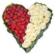 «Самой сладкой»