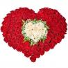 «Сердце ангела»