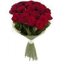 Букет роз «Гран-при»