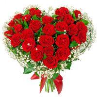 «Сердце принца»