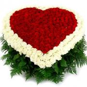 «Символ нашей любви»