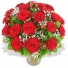«Романтик»