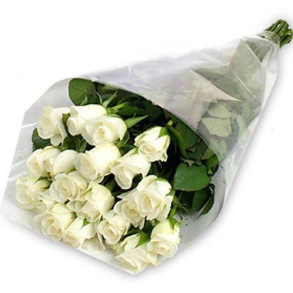 Букет «Облачко»: букеты цветов на заказ Flowwow
