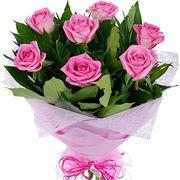 Букет роз «Малютка»