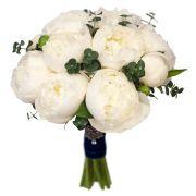 Свадебный букет невесты №276