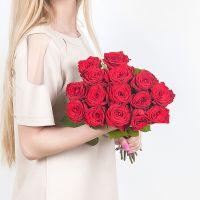 Букет роз «Биатрис»