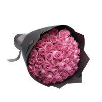 Букет роз «Сан-франциско»