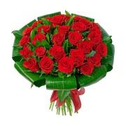 51 роза «Гран-при»