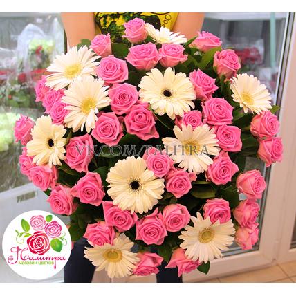 цветы с доставкой по номеру телефона
