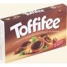 Конфеты «Toffifee»