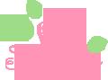 Интернет-магазин «Палитра» цветы с доставкой: розы, пионы в коробке, корзине